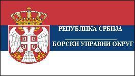 zastav okrug za naslove